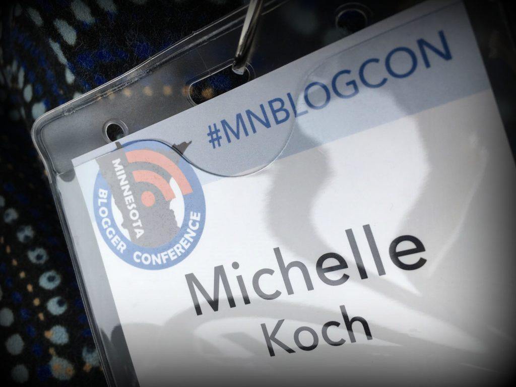 blog-con-name-tag