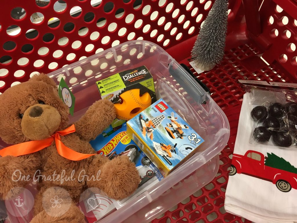 christmas-child-cart
